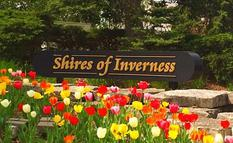 The Shires of Inverness / Inverness, IL 60067
